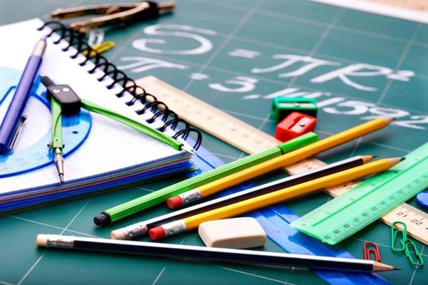 小学在线学英语有何优势?