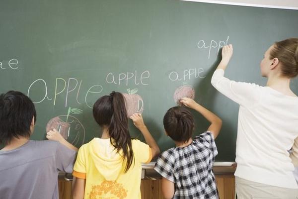 三年级英语课程学习方法有哪些?