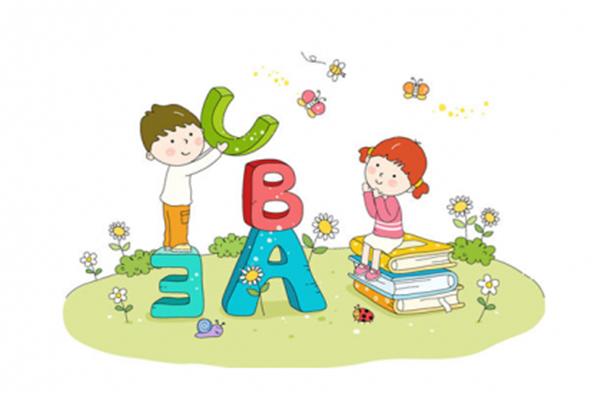 8岁英语学习经验分享