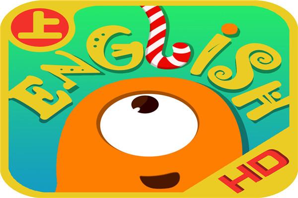 儿童英语学习入门学习方法分享