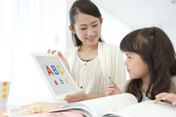 儿童在线英语培训班怎么选?