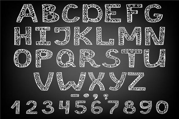 小学生三年级英语口语学习方法