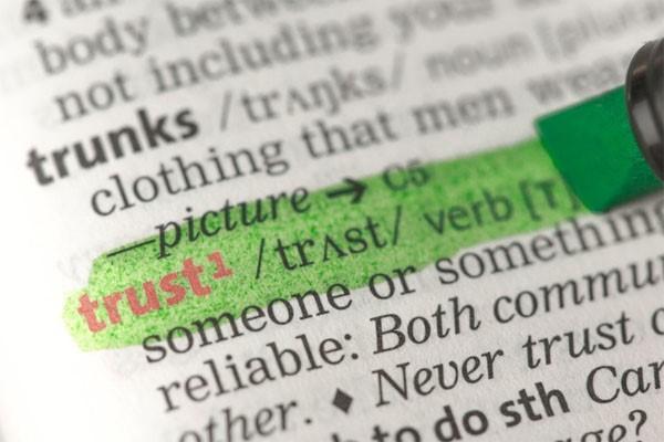 小学生常用单词有哪些?