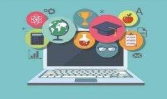 在线学英语儿童为什么越来越多了