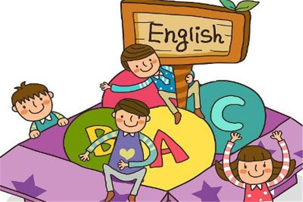 一对一在线少儿英语学习经验分享