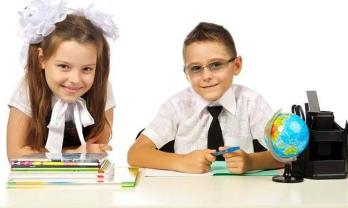 小学生必背英语单词表分享