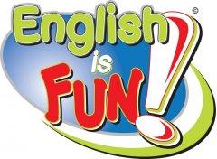 儿童早教英语教哪些内容,要不要上?