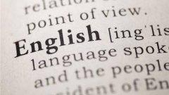 少儿学英语怎么选择