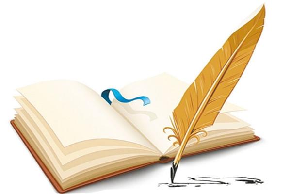 小学英语语法知识点分享