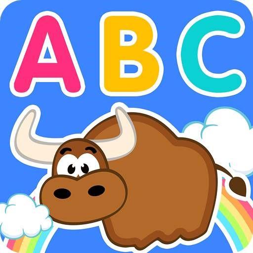 孩子英语在线学习语法怎么样