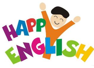 儿童英语如何学习 儿童学英语的方法有哪些