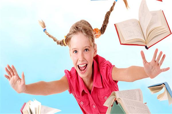 儿童英语音标入门学习