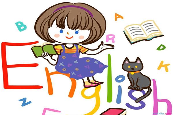 儿童学习英语的方法有哪些?