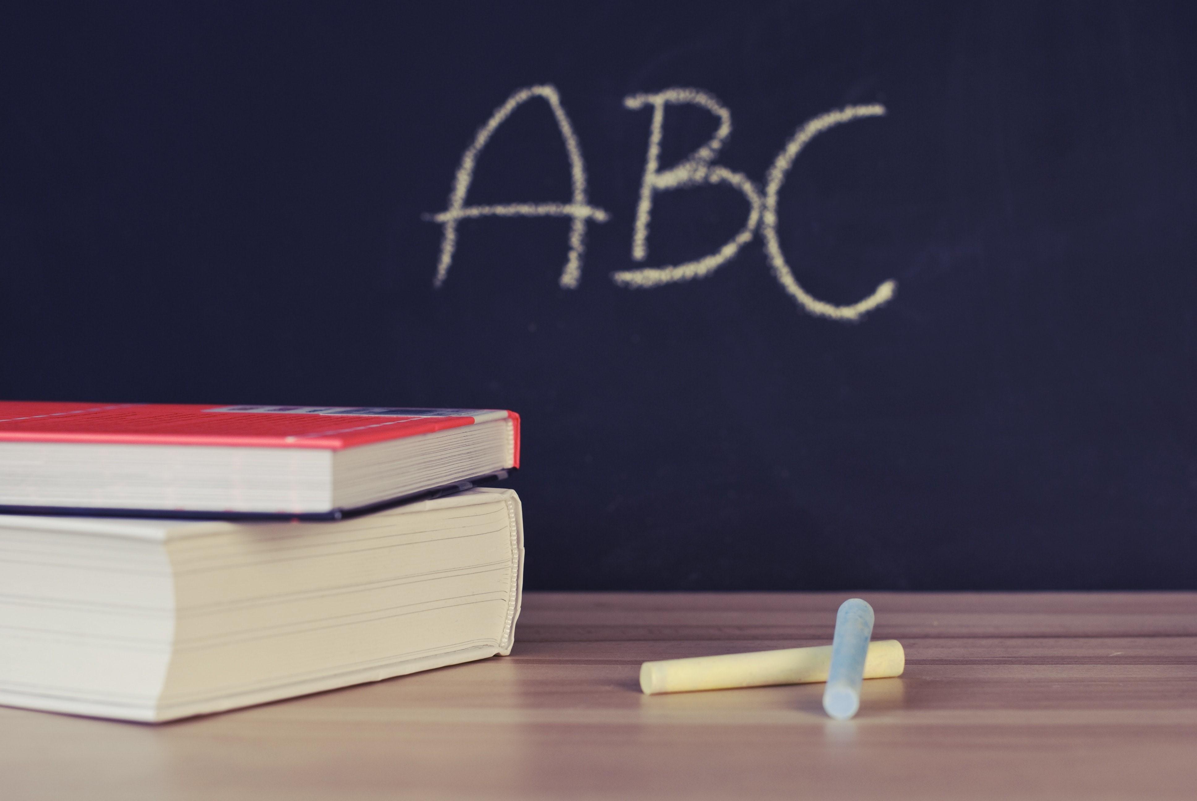 英语一对一培训让英语学习变简单