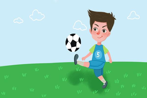 幼儿学英语可以看哪些动画?