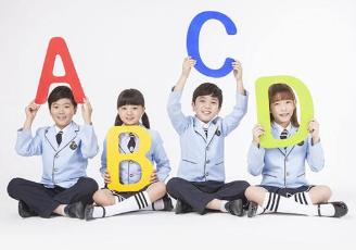 如何为孩子选择广州英语培训机构