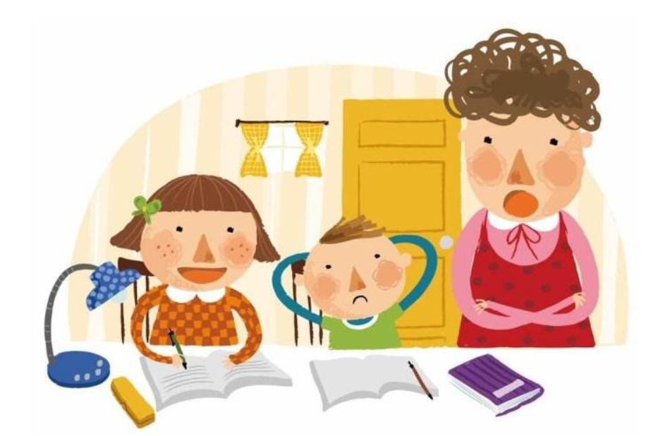 少儿英语培训收费标准是什么