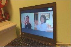 热门的小学生在线英语学习平台