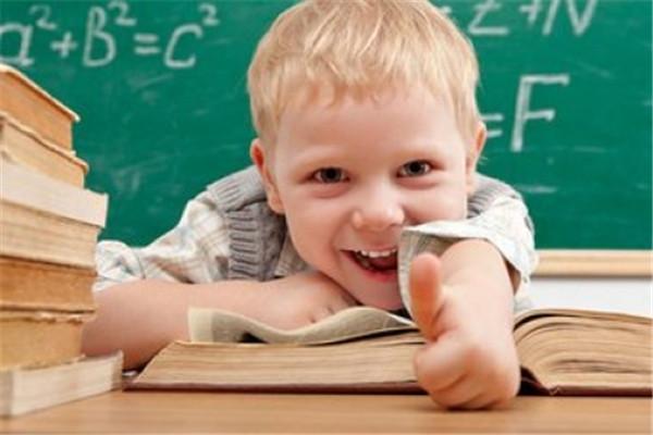 幼儿英语培训哪家好?幼儿学习方法分享