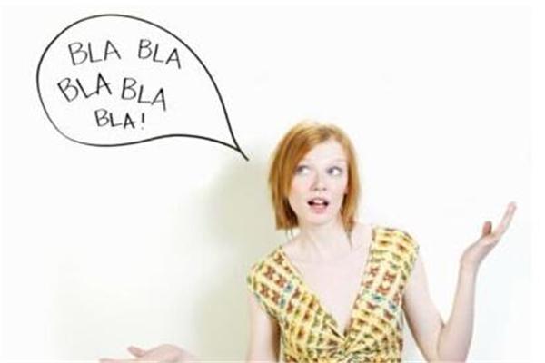 外教幼儿英语培训班怎么选?