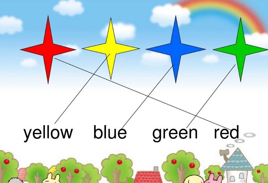 趣味英语儿童在线培训平台