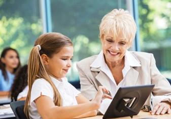 零基础学英语要多久_零基础的孩子怎么学英语