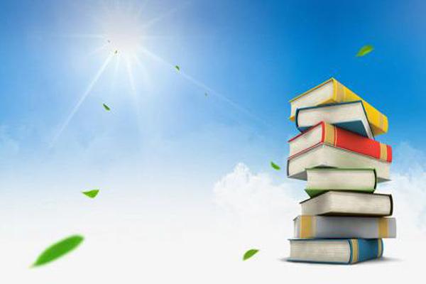 广州少儿英语培训:少儿英语教学方法分享