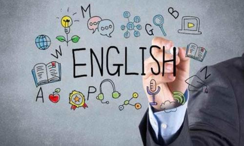 小学基础英语如何为未来奠基