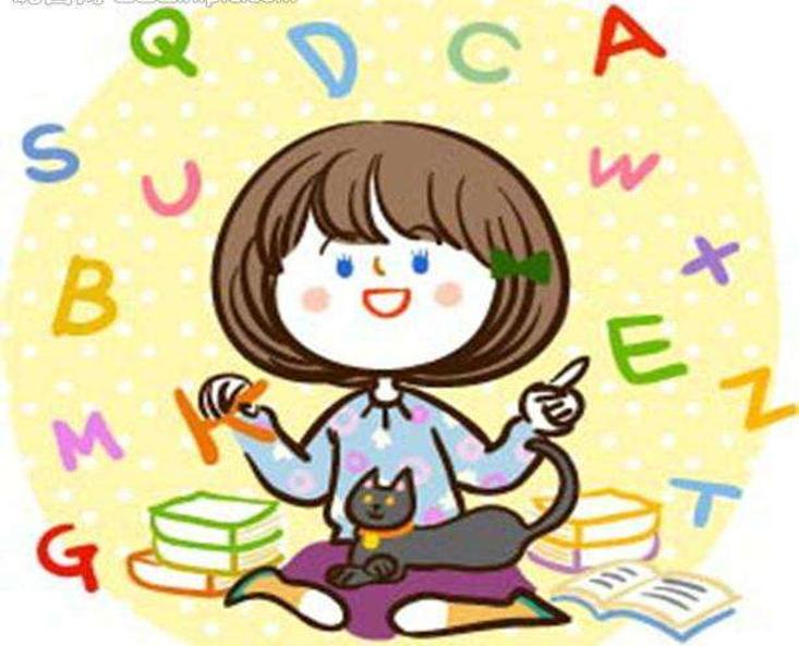 小学生如何做英语自我介绍?