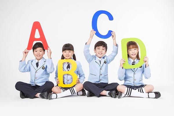 线上少儿英语英语学习方法有哪些?
