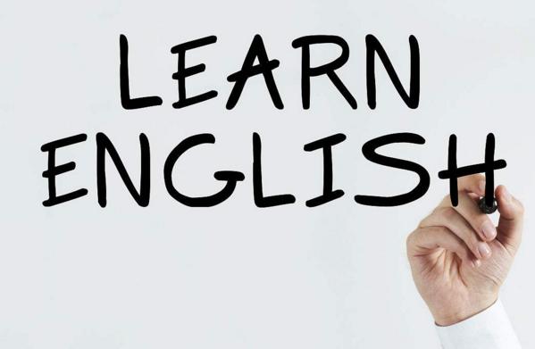少儿怎样自学英语最有效