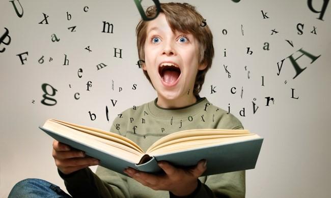 如何挑选英语在线口语学习机构