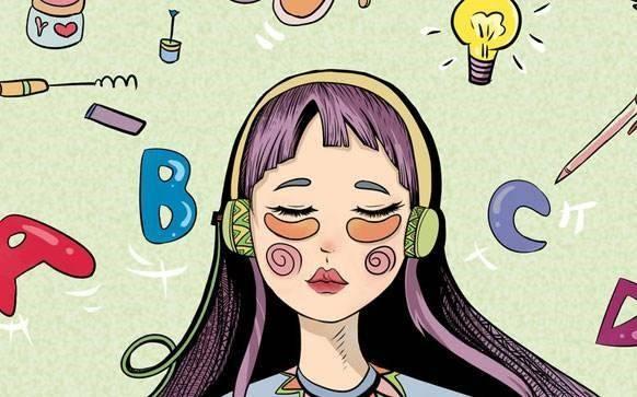 儿童一对一英语学习怎么样