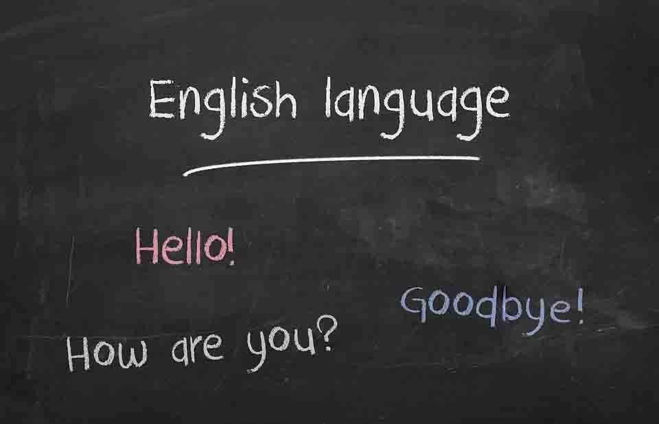 在线外教口语一对一,让孩子感受地道口语