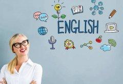 少儿选择英语口语一对一模式有必要吗