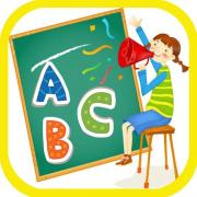 提升孩子英语听力在线听的方法有哪些?