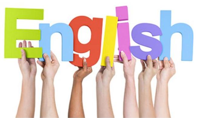 如何快速掌握所有动物的英语单词