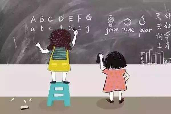 英语单词在线学习背诵方法有哪些?