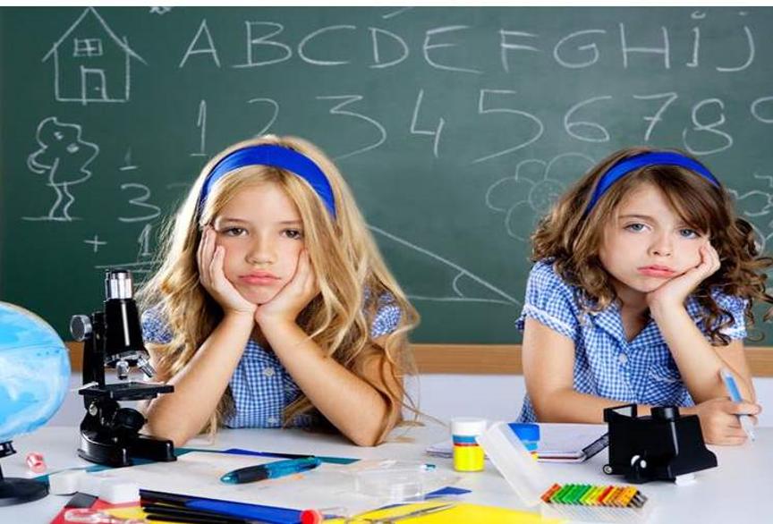 小学阶段孩子怎样学好英语?