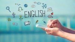 一对一英语口语外教好不好?