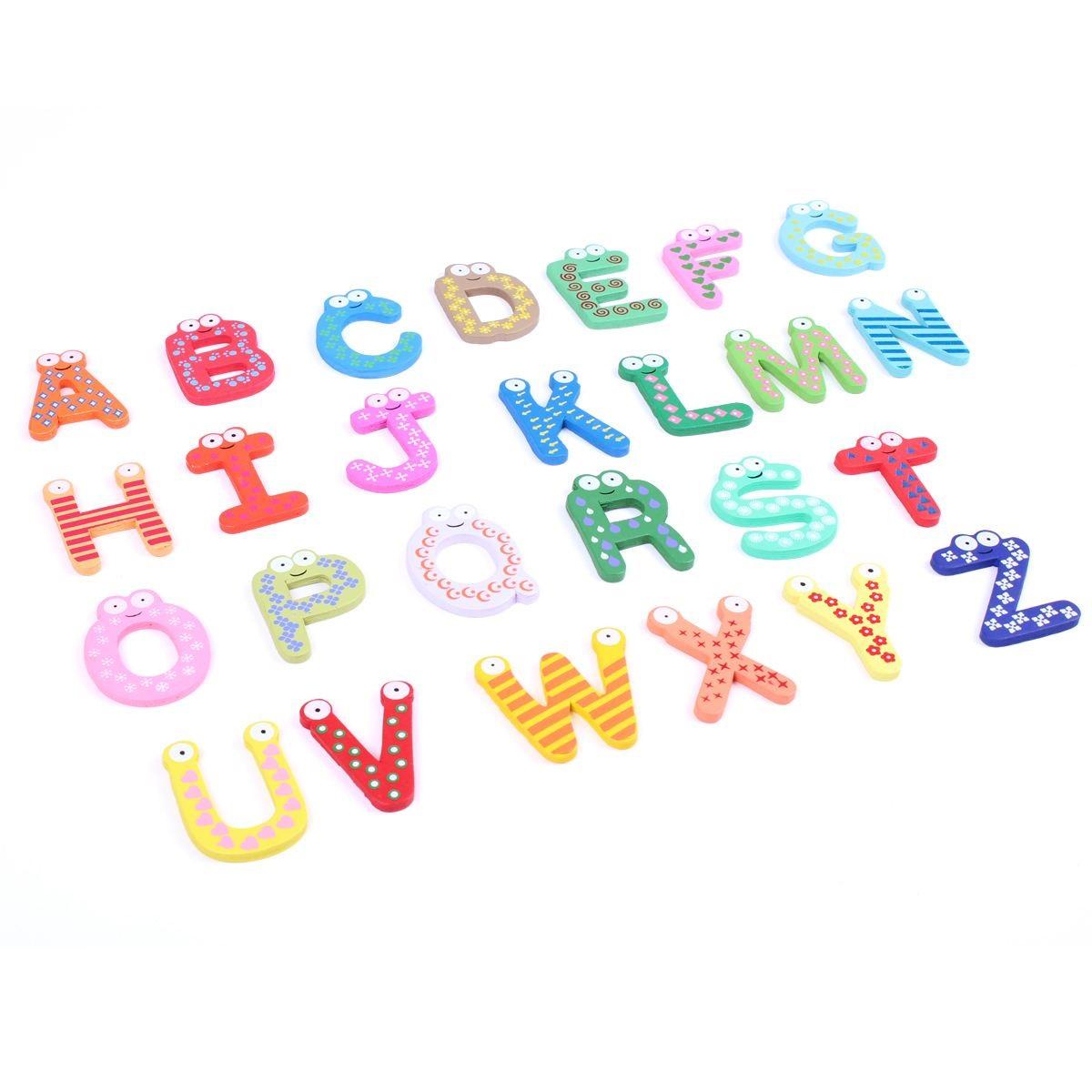 儿童英语在线英语课程如何划分
