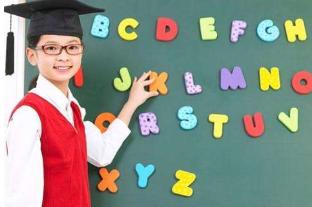 学习英语的目标是什么