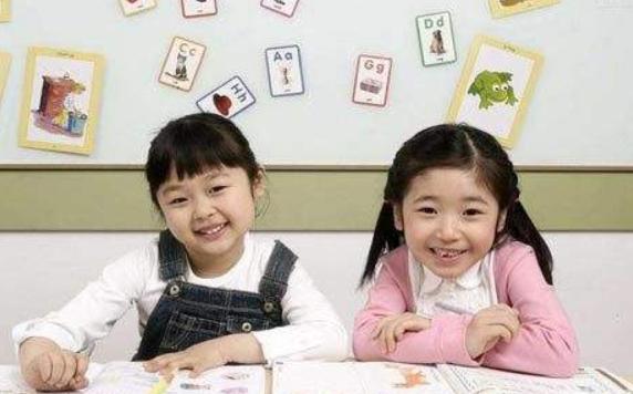 儿童英语在线学习指南介绍