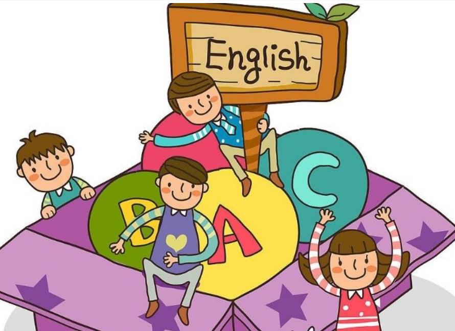 儿童英语学习之儿童英语故事在线听