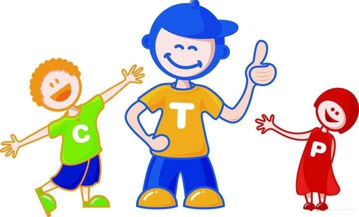 在线英语少儿英语学习口语怎么样