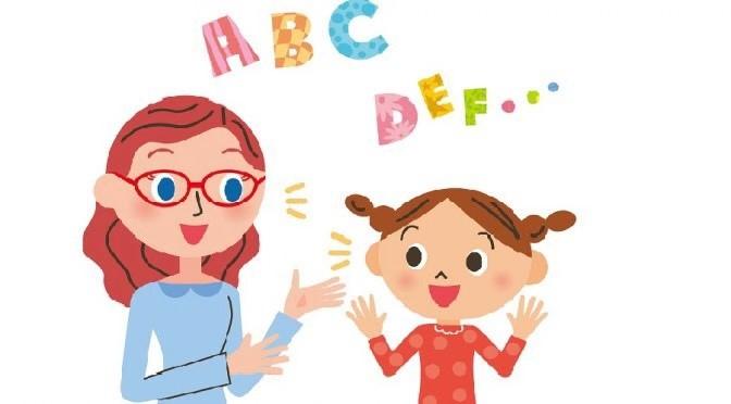 家长陪少儿在线培训英语时可以做些什么