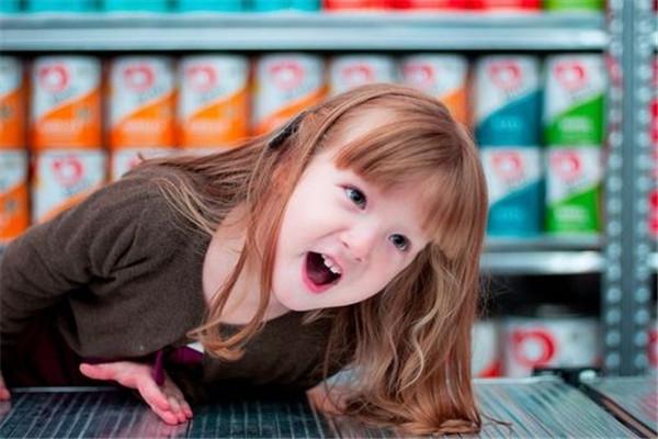 幼儿英语听力练习方式有哪些?