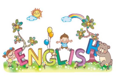 学英语幼儿教育有哪些
