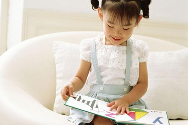 哪个幼儿网上英语好怎么选?