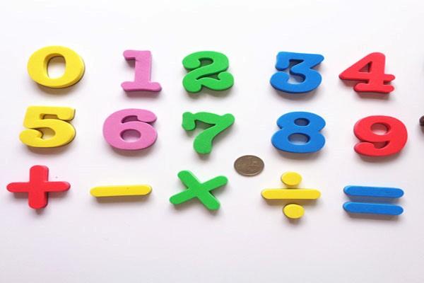 教你如何快速记单词?